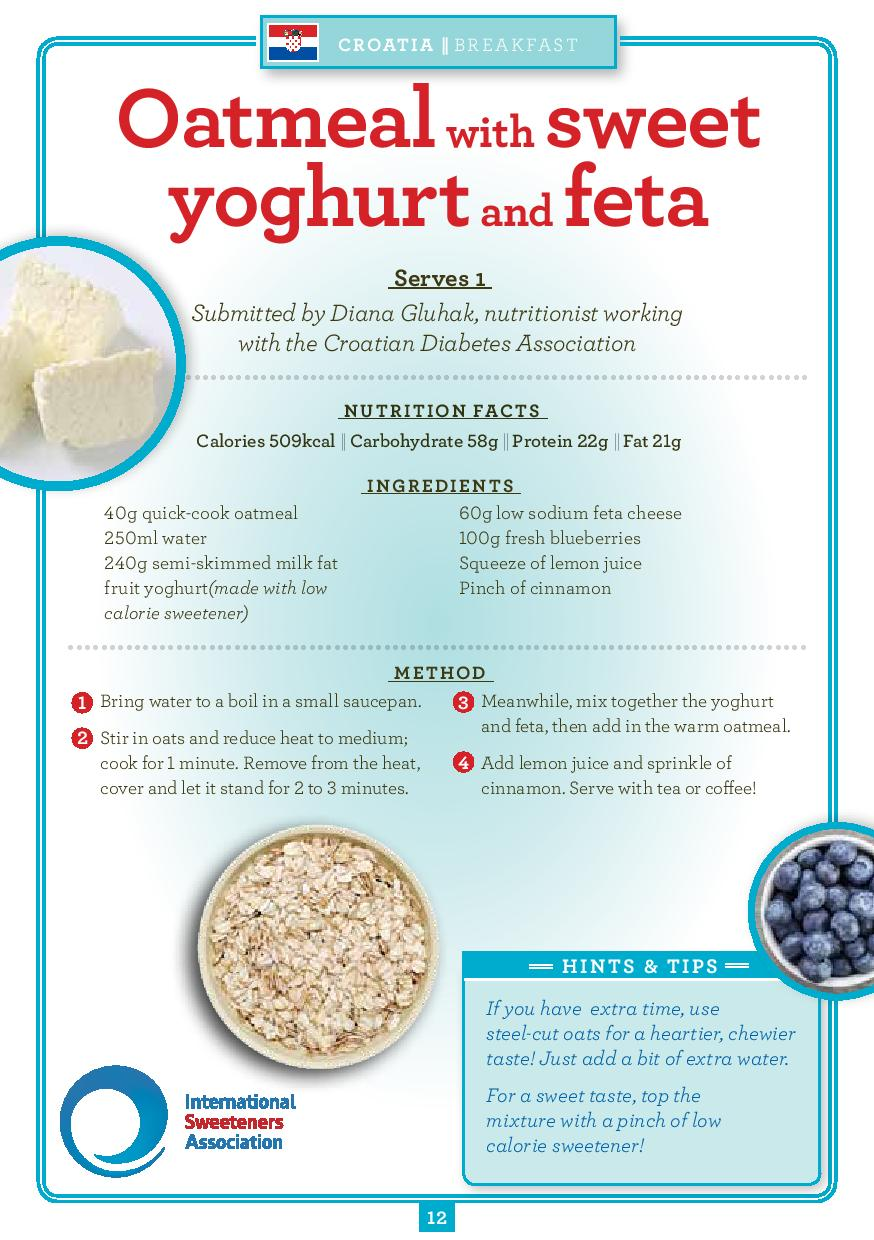 ISA WDD Recipe Booklet_14.11.2014-page-012.jpg