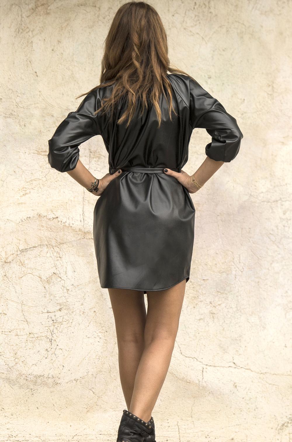 SIFL FAUX LEATHER DRESS 2.jpg