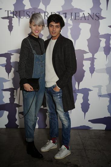 Linda Tol e Alessandro Enriquez.JPG