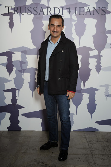Nicola Savino.JPG