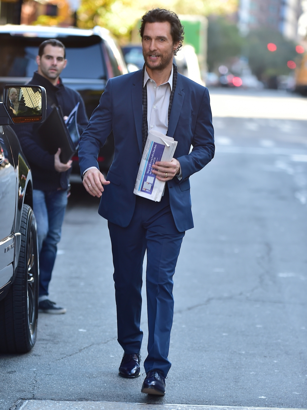 Matthew McConaughey in Salvatore Ferragamo shoes (1).jpg