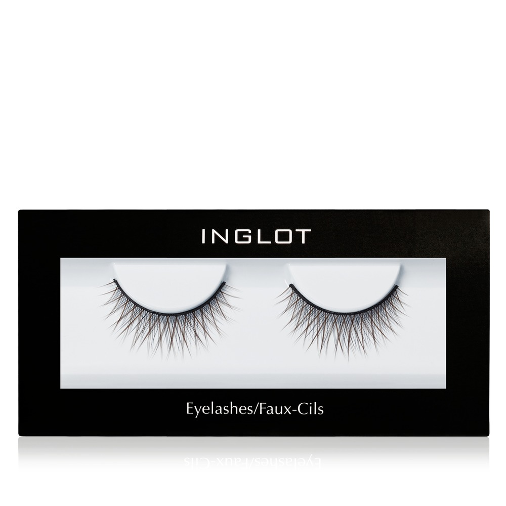 INGLOT eyelashes 18S.jpg