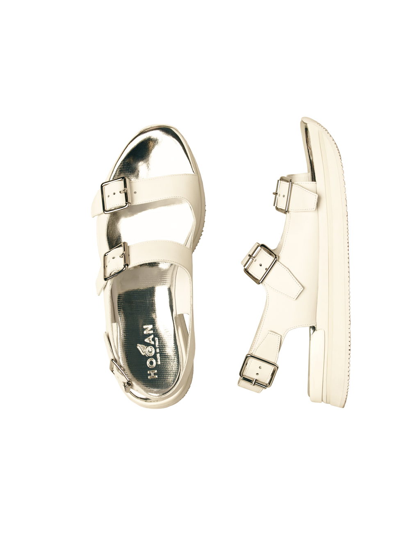 03-walking sandal in white leather.jpg