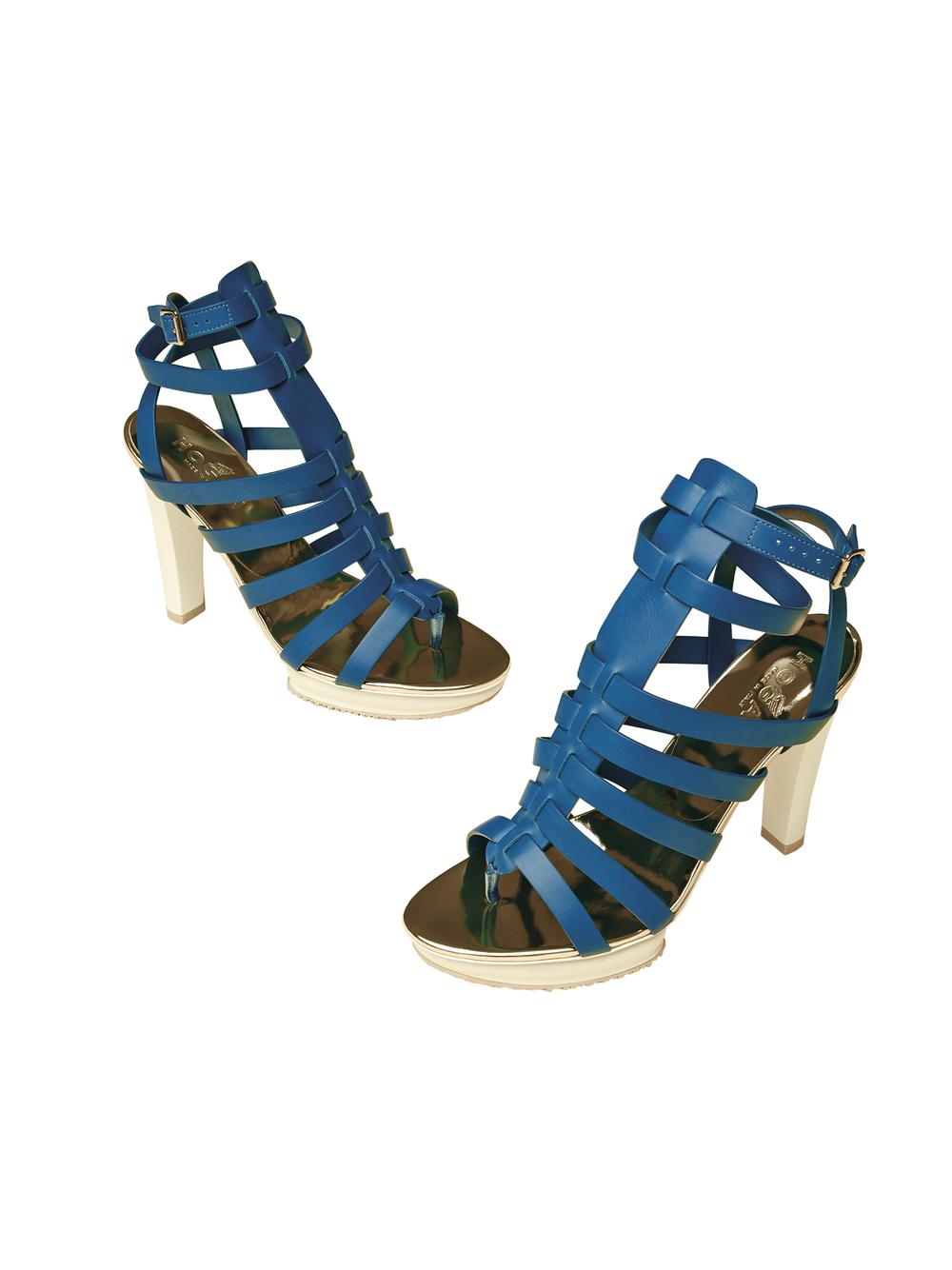 09-gladiator sandals in blue leather.jpg