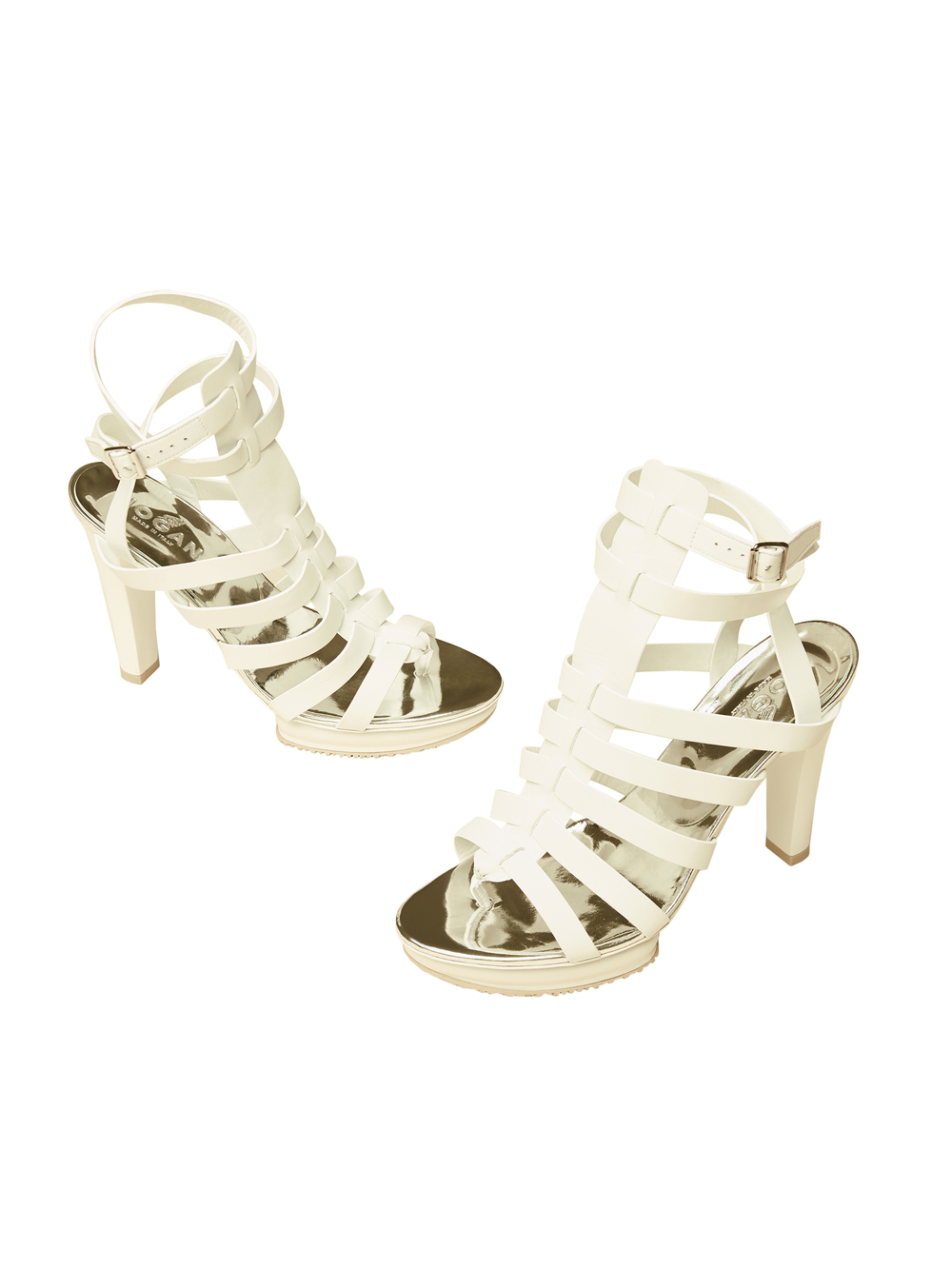 10-gladiator sandals in white leather.jpg