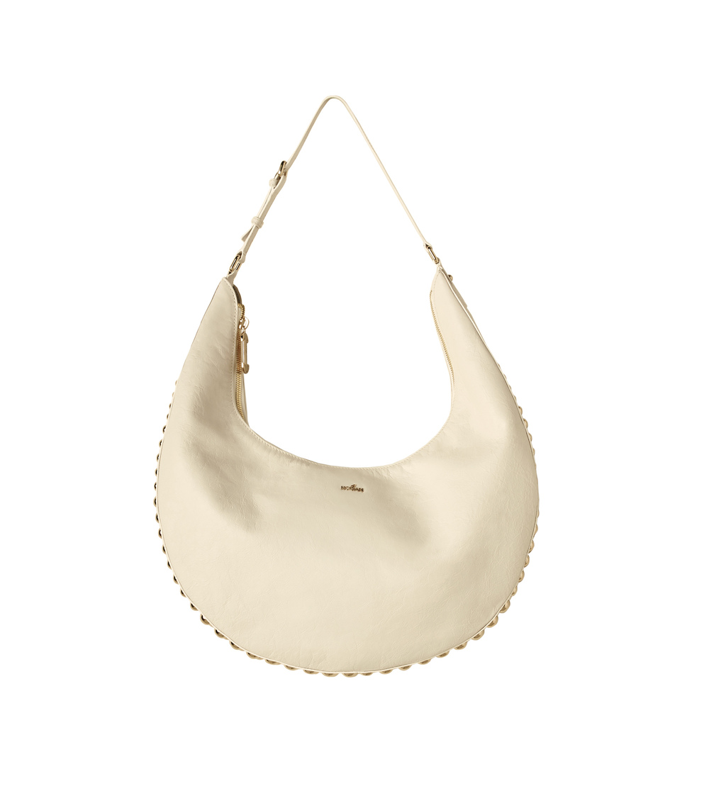 12-hobo bag in white leather with studs.jpg