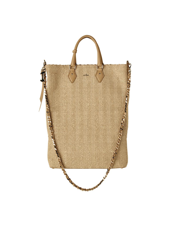 14-tote bag in natural rafia.jpg