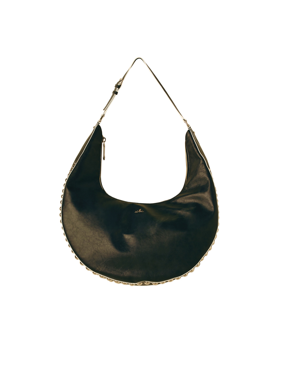 23-hobo bag in black leather with studs.jpg