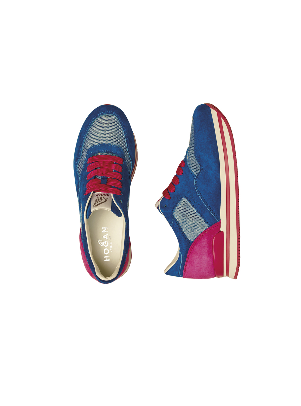 30-the H222 sneaker in royal blue and candy suede.jpg