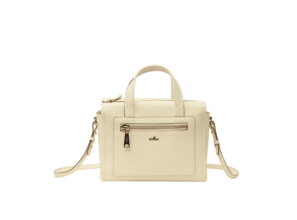 31-white leather bag.jpg