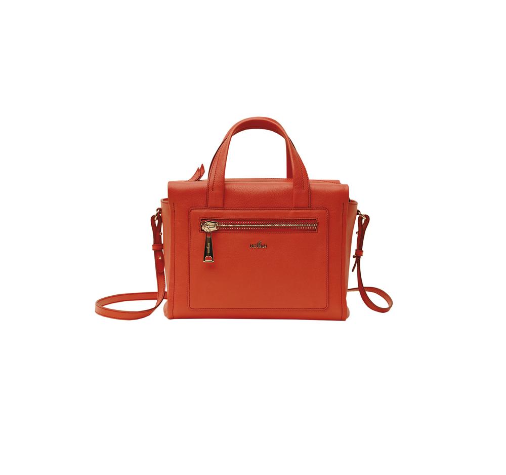 32-blush leather bag.jpg