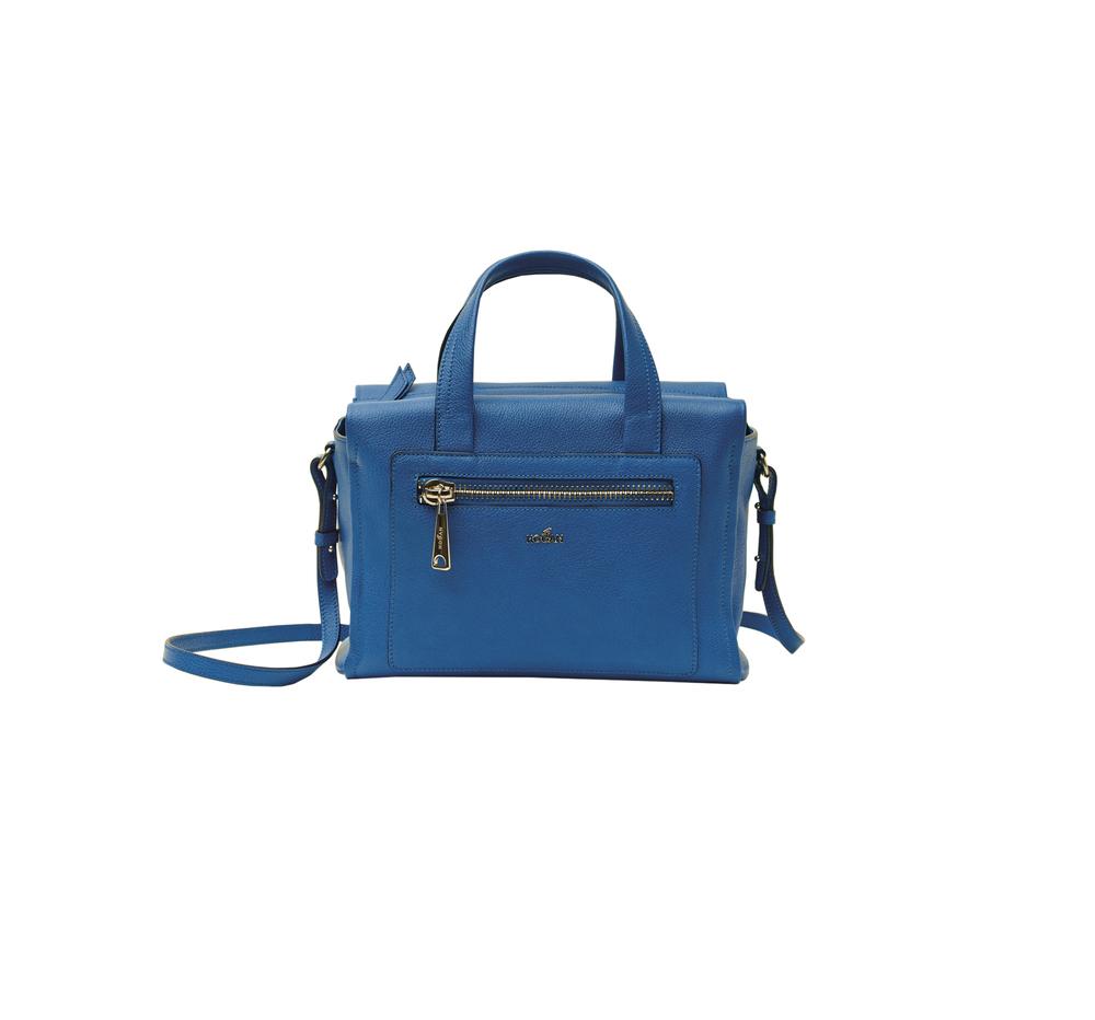 33-royal blue leather bag.jpg