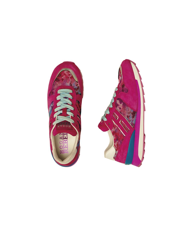37-rebel-multicoloured sneaker in mesh and suede.jpg