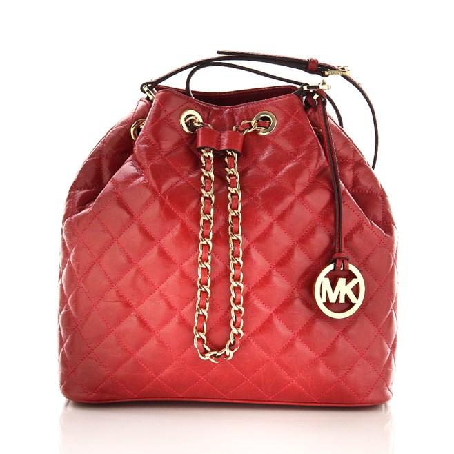 Δείτε τις λεπτομέρειες της τσάντας          MichaelMichael Kors