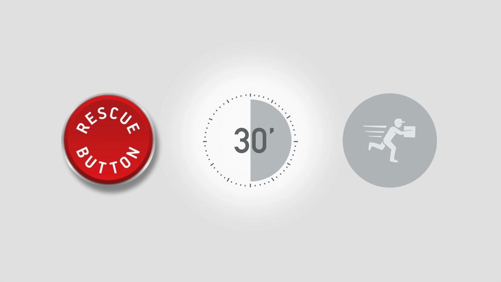 BiC Rescue Button_3.jpg