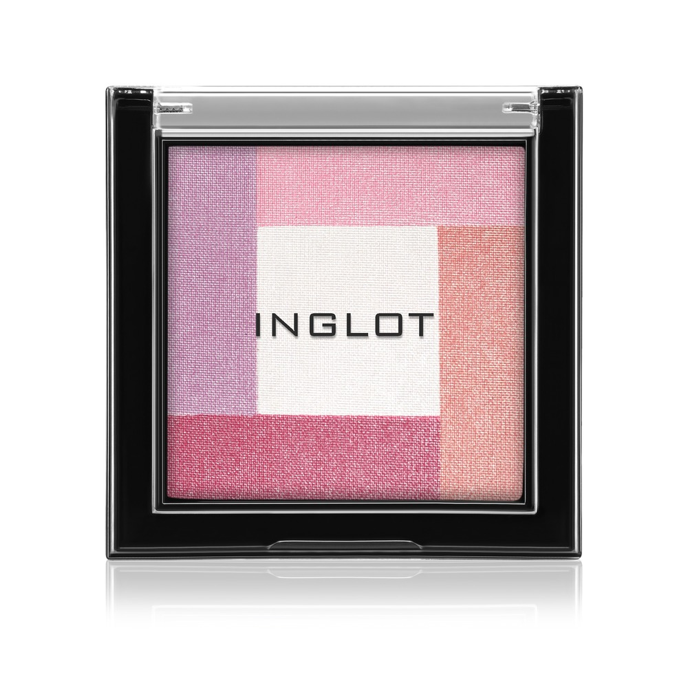 INGLOT AMC multicolor system highlighting powder 90.jpg