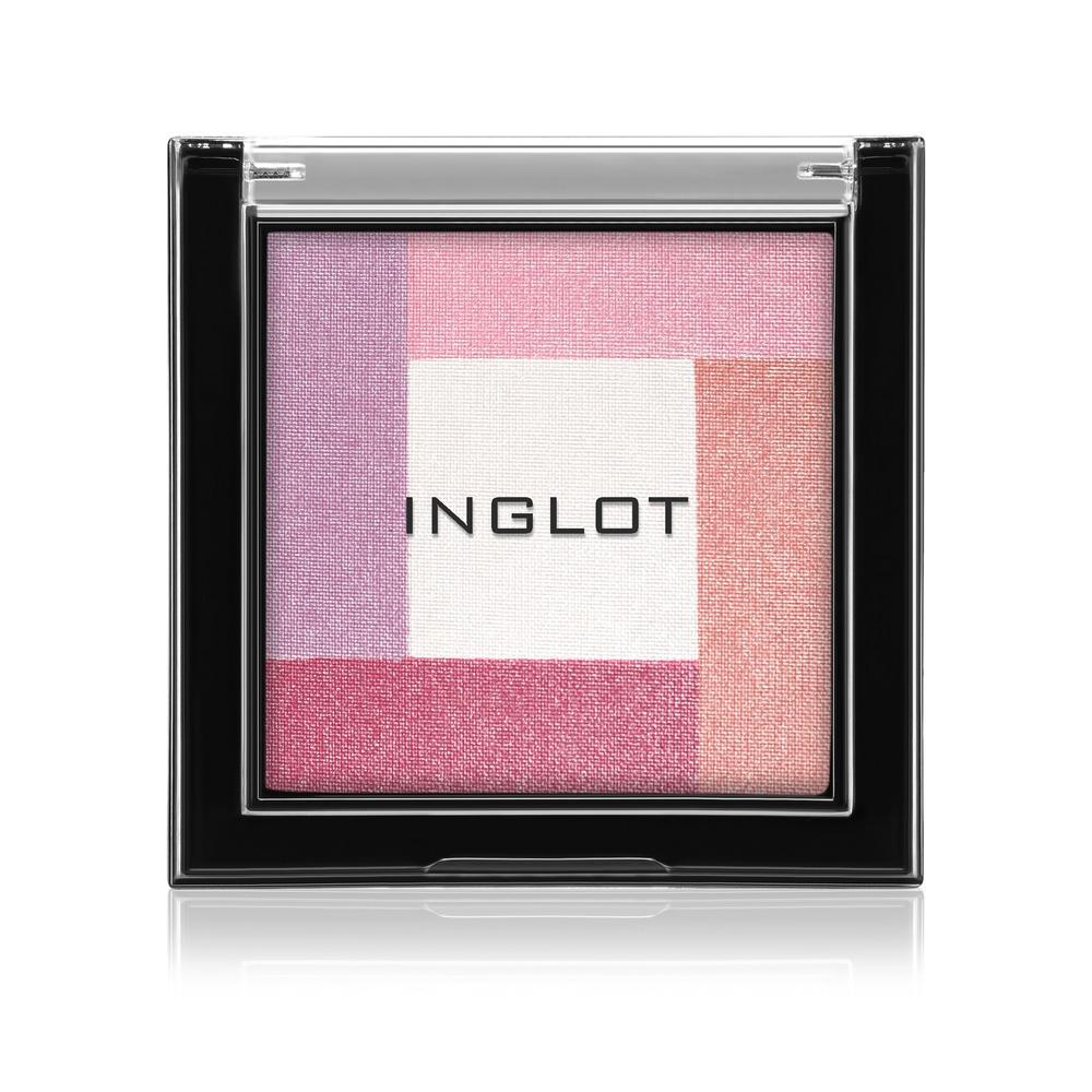 INGLOT AMC multicolor system highlighting powder 90.jpg
