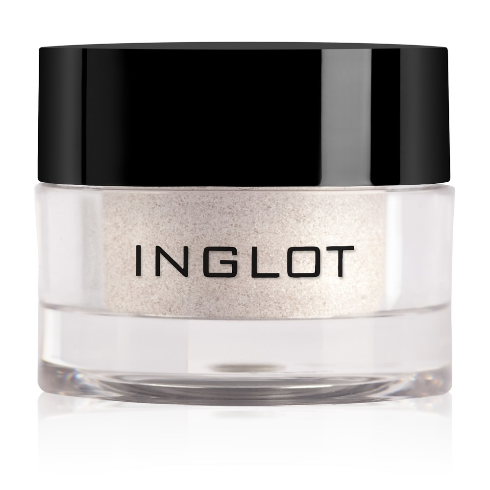 INGLOT amc pure pigment eye shadow 75.jpg