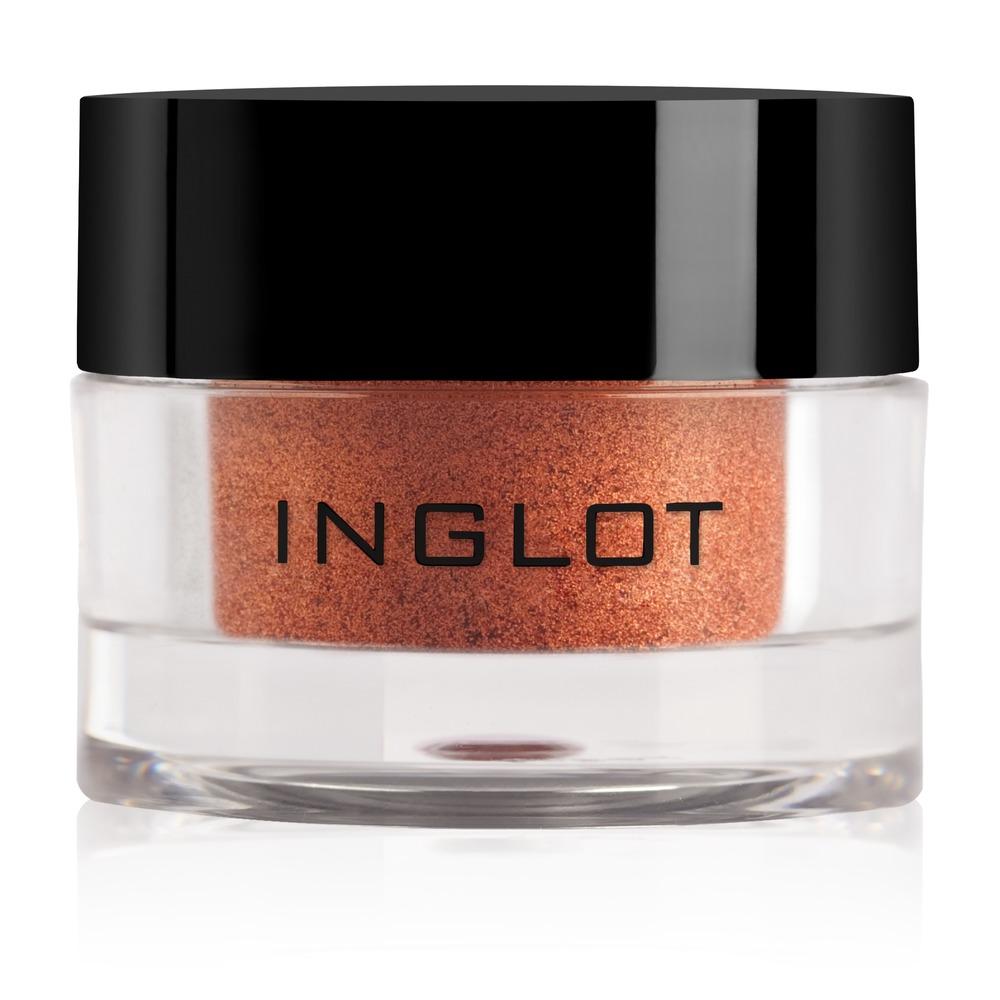 INGLOT body pigment powder Pearl 232.jpg