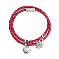 HEART4HEART SWEETHEART ΒΡΑΧΙΟΛΙ 50,00 €