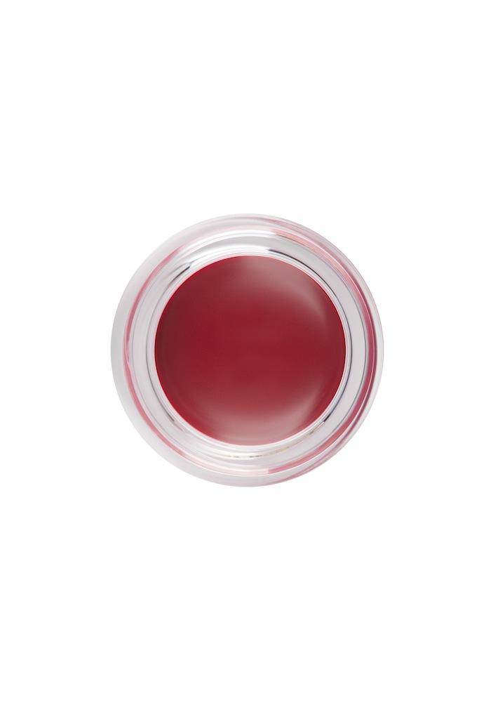 INGLOT lip paint 64 (1).jpg