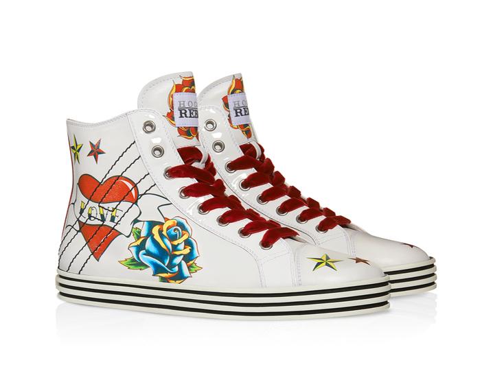 Hogan Rebel R141 Valentine's Day Special Edition Sneaker (2).jpg