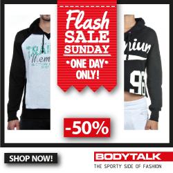 bodytalk_flashsales_fouter.png