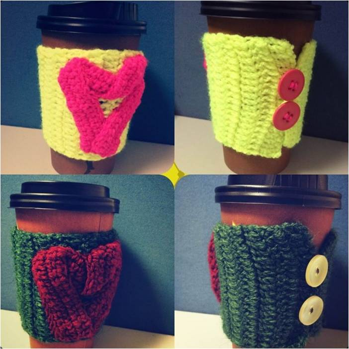 ONLY GIRLS'' TWOVALENTINE'S DRESS CUP FOR HIM FOR HER29,99Ε/ΙΤΕΜ