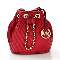 MICHAEL MICHAEL KORS    Cross Body / Messenger