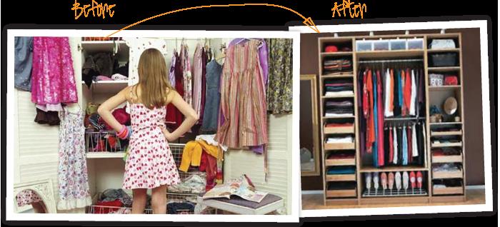 wardrobe-management-2.jpg