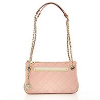 DKNY Ώμου (Shoulder Bags)