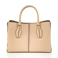 TOD'S  Χειρός (Tote Bags)