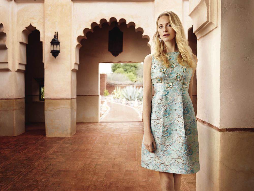 MONSOON SS15 campaign images_12.jpg