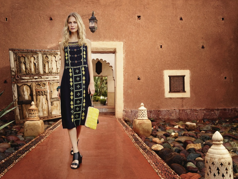 MONSOON SS15 campaign images_13.jpg