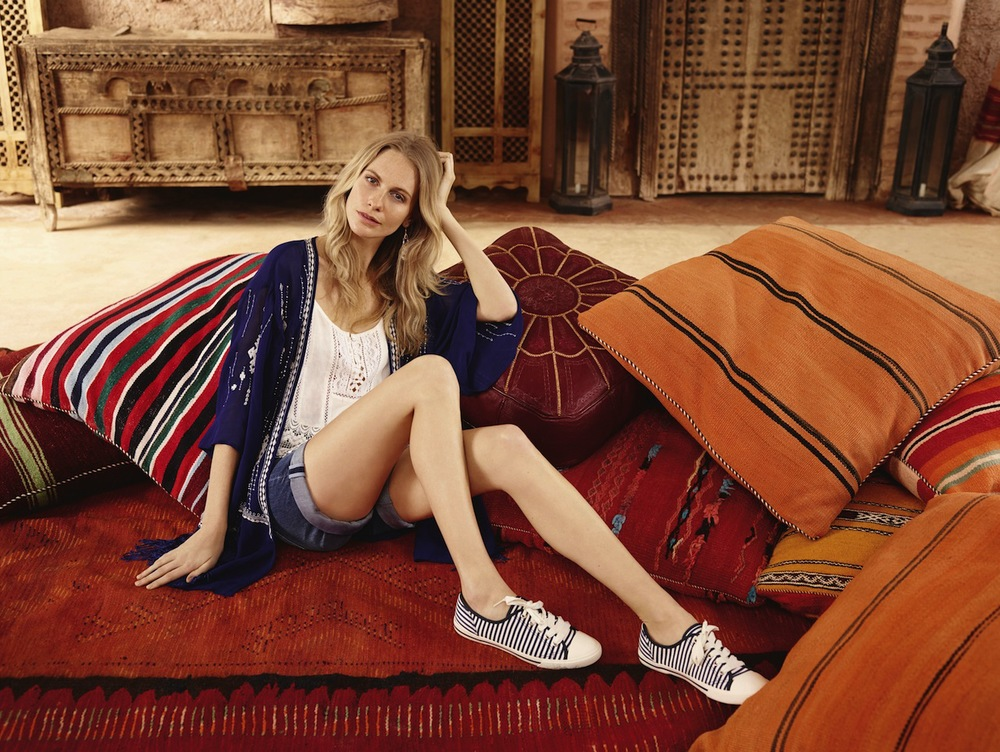 MONSOON SS15 campaign images_14.jpg