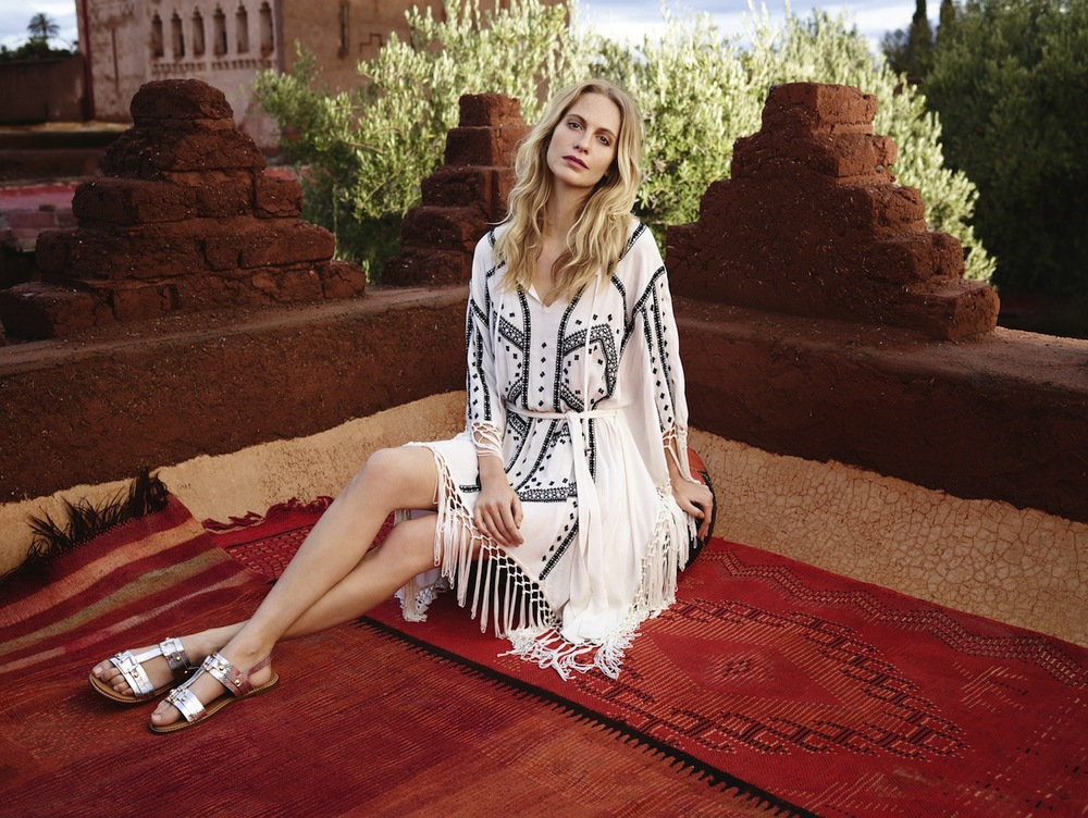 MONSOON SS15 campaign images_17.jpg