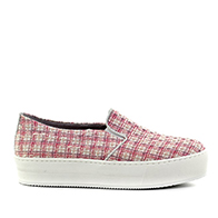 FENG SHOE   Sneakers