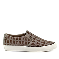 DKNY ACTIVE   Sneakers
