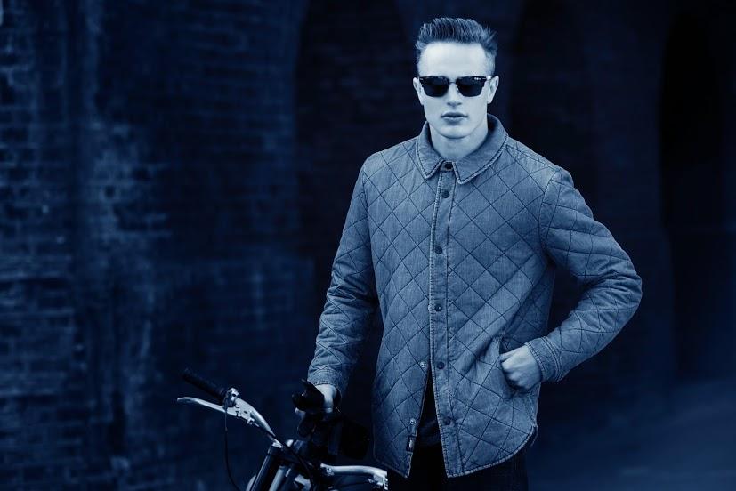 Mens International - Denim - Solex Quilt Shirt.jpg