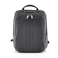 TOD'S Σακίδια / BackPack
