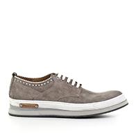 4US CESARE PACIOTTI Sneakers