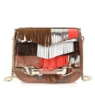 JIMMY CHOO  Cross Body / Messenger