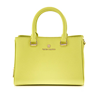 VINCE CAMUTO   Χειρός (Tote Bags)