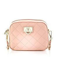 DKNY  Cross Body / Messenger