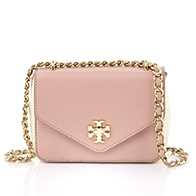 TORY BURCH  Cross Body / Messenger