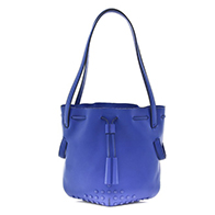 TOD'S Ώμου (Shoulder Bags)