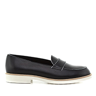 TOD'S  Loafers/Slippers