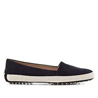 TOD'S Sneakers/Slip-ons