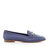 SALVATORE FERRAGAMO Loafers/Slippers