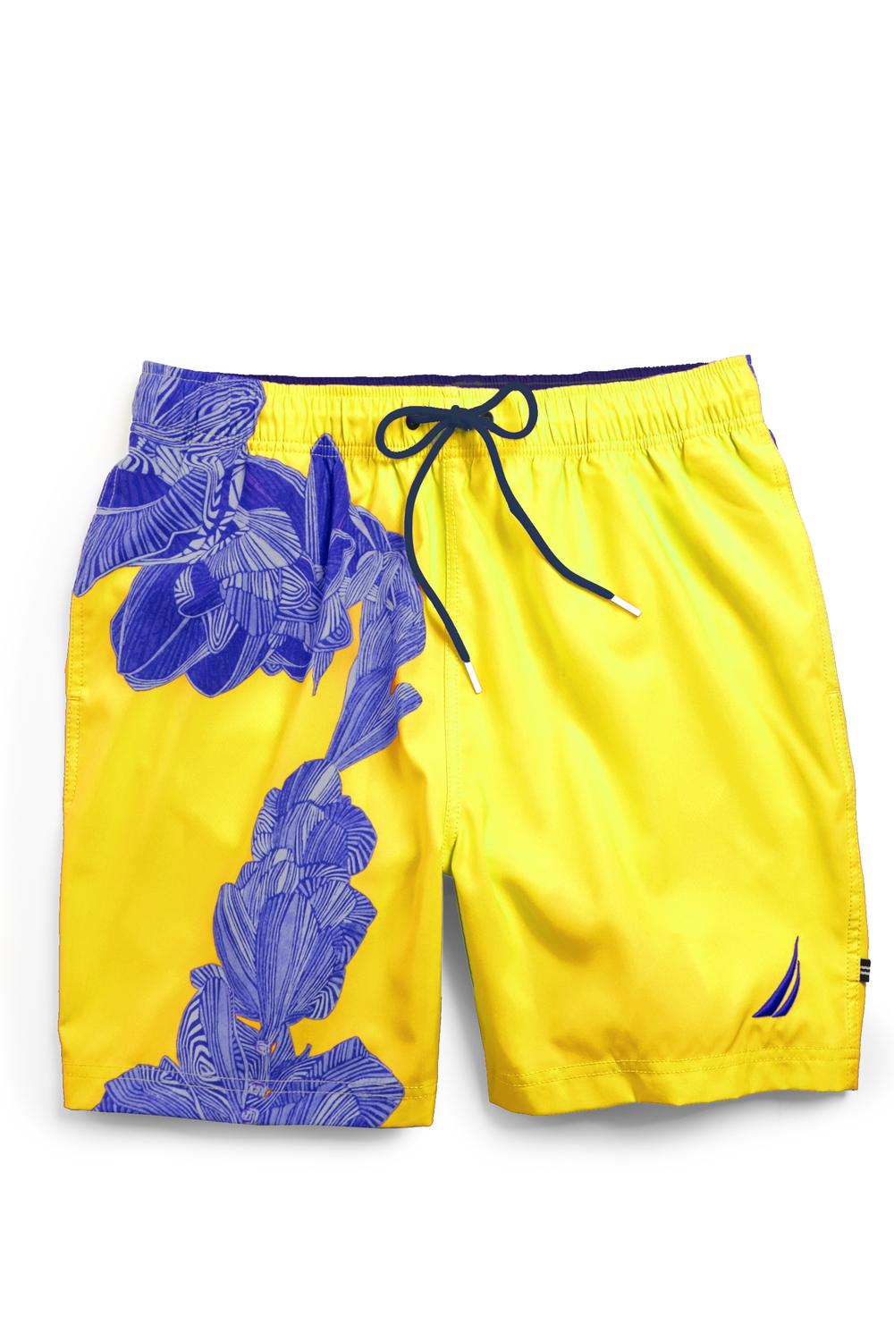 SWIM LAYDOWNS 3101_Yellow.jpg